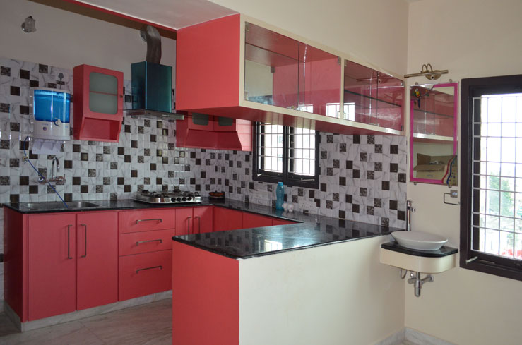 About Us Best Interior Designer In Vijayawada Andhra Pradesh