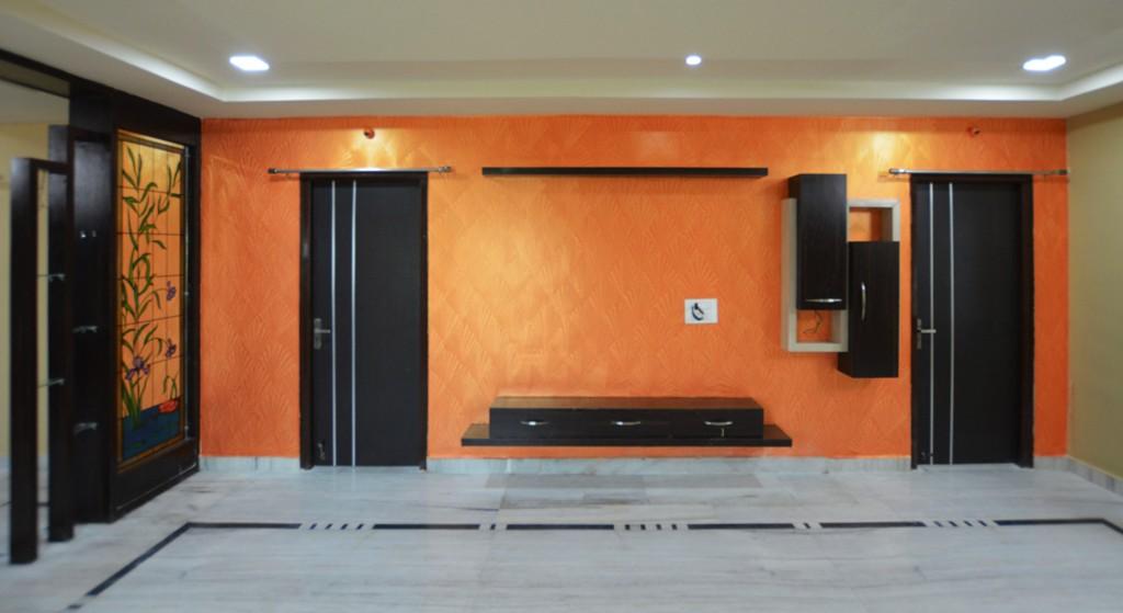 Tekton Designs Best Interior Designer In Vijayawada Andhra Pradesh