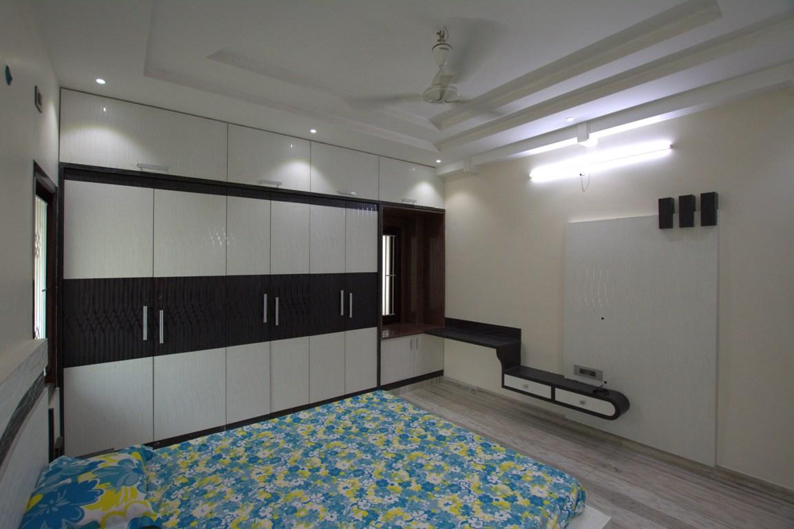 Home Office Best Interior Designer In Vijayawada Andhra Pradesh