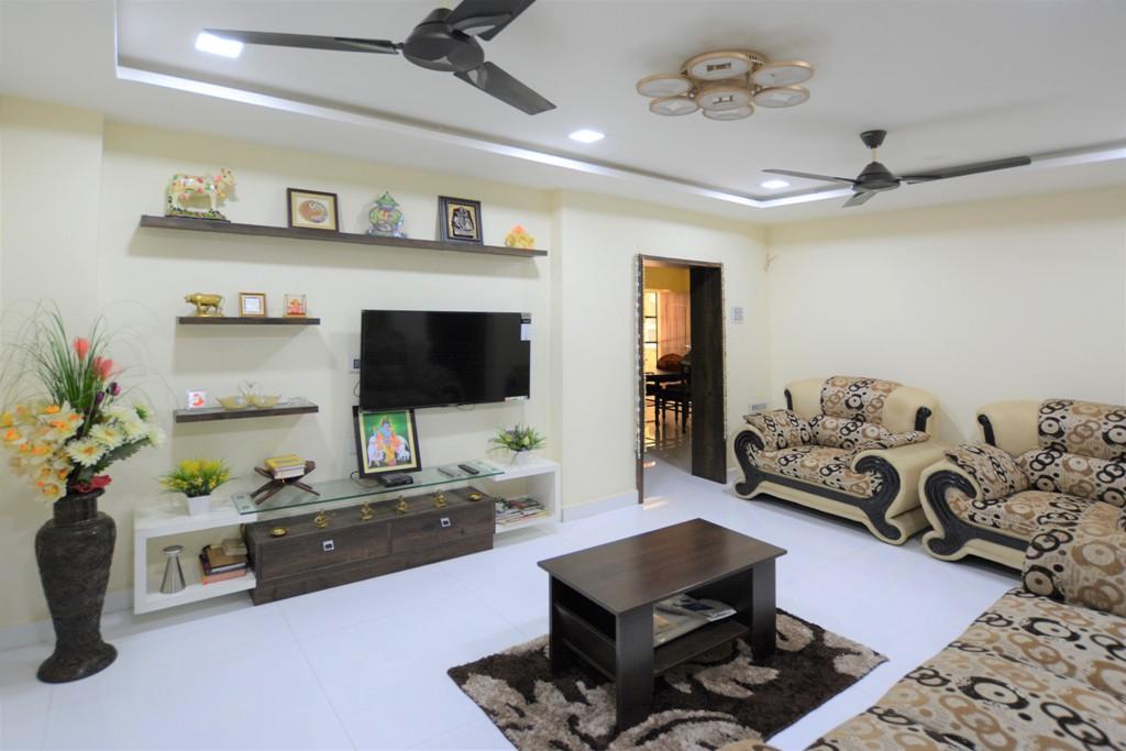 Tekton designs best interior designer in vijayawada for Civil kitchen designs